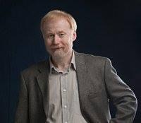 Profile picture of Barry Corbett